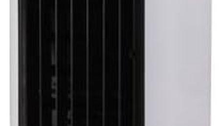 Ochlazovač vzduchu Guzzanti GZ 54 černý/bílý + Doprava zdarma
