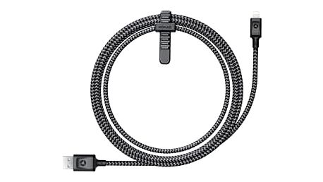 Nomad Lightning Cable