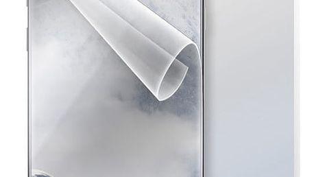 ScreenShield fólie na celé tělo pro Samsung Galaxy S8 Plus (G955) - SAM-G955-B