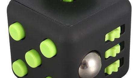 Fidget cube - antistresová kostka