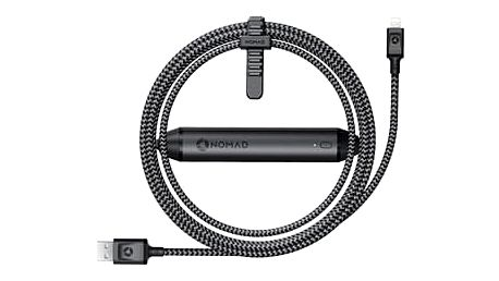 Nomad Battery Cable for iPhone