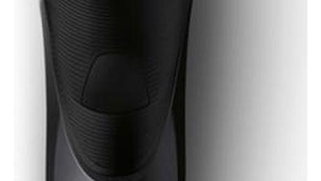 Holicí strojek Philips Series 1000 S1110/04 černý