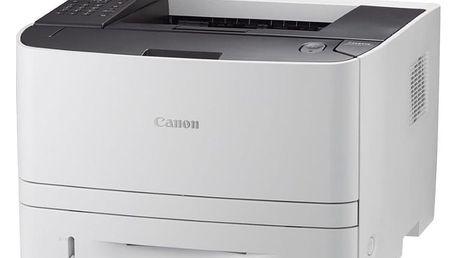 Canon i-SENSYS LBP252dw - 0281C007