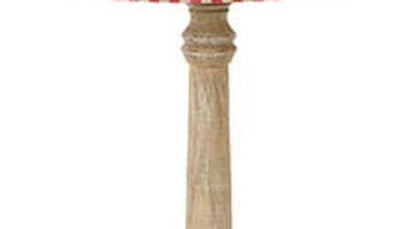 Dřevěná lampa ARD685515