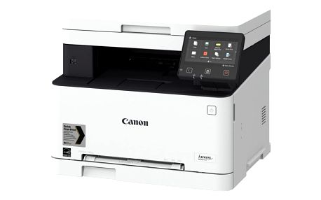 Canon i-SENSYS MF631Cn - 1475C017