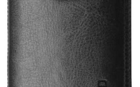 Pouzdro na mobil FIXED 4XL (RPSFM-001-4XL) černé