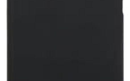 Odzu Ultra Thin Case, black - iPhone 7