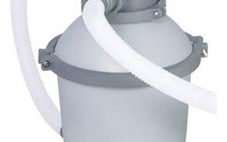 BESTWAY Písková filtrace Standard průtok 2.006 l/h