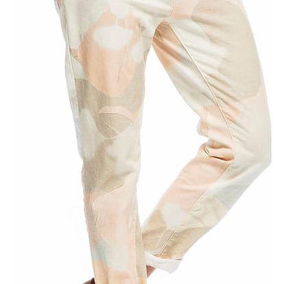 Scotch&Soda strakaté kalhoty Impressions - 25