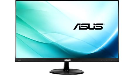 "ASUS VP239H - LED monitor 23"" - 90LM01U0-B01670"