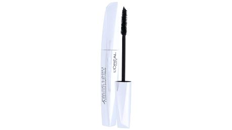 L´Oréal Paris Lash Architect 4D 10,5 ml řasenka pro ženy Black