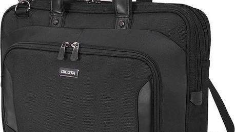 "DICOTA Top Traveller Business 14-15,6"" - D31093"