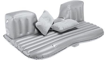 MATFLABLE Nafukovací postel do auta