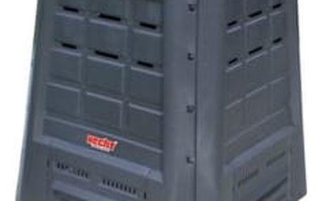 HECHT 36 kompostér