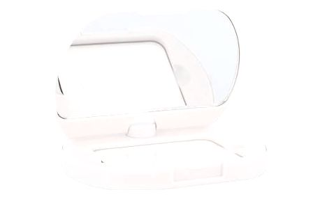 BOURJOIS Paris Silk Edition Touch-Up 7,5 g pudr Translucent W