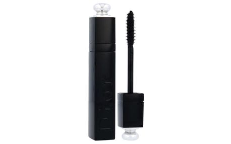 Christian Dior Addict It-Lash 9 ml řasenka pro ženy 092 IT-Black