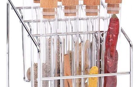 Kořenky Wireworks Spice Lab - doprava zdarma!