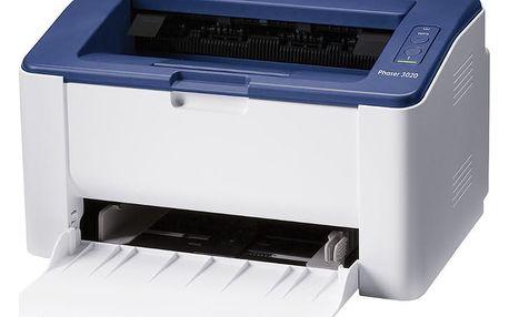Xerox Phaser 3020 - 3020V_BI