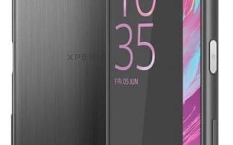 Mobilní telefon Sony X Performance (F8131) (1302-9850) černý