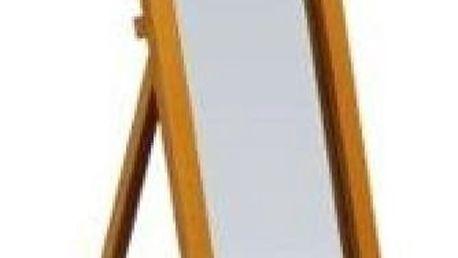 Stojanové zrcadlo ACTION