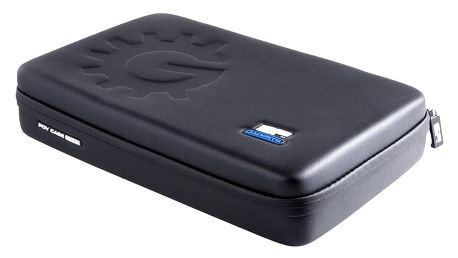 SP POV pouzdro ELITE Gopro-Edition, L, černá - 4028017520911