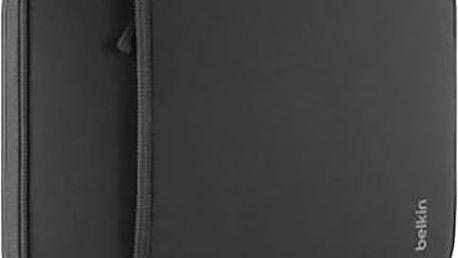 "Belkin pouzdro 14"", černá - B2B075-C00"