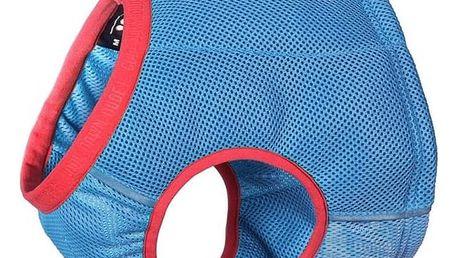 Vesta Hurtta Cooling Vest XXS chladící modrá