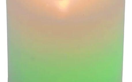 MAGICCANDLE Kouzelná svíčka