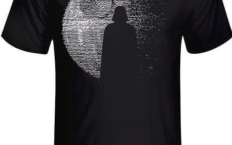 Star Wars - Vader (M)