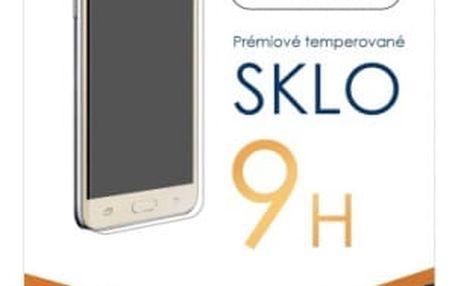 Ochranné sklo TGM pro Samsung Galaxy J5 (TGM-SM-J5)