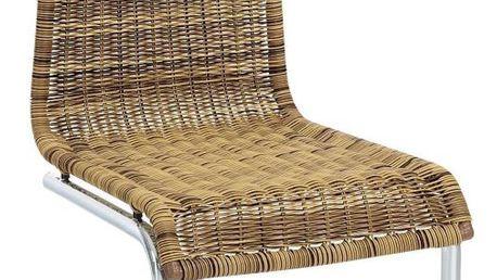 Jídelní židle QUEENS