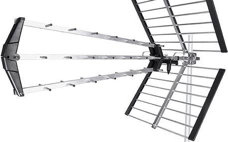 Sencor SDA-640, venkovní anténa - 8590669106554
