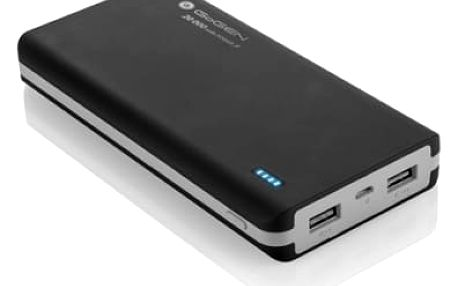Power Bank GoGEN 20000mAh (PB 200002 BGR)