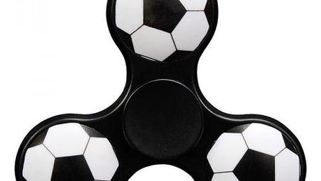Fidget spinner pro malé sportovce