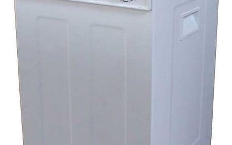 Vířivá pračka Romo R 190.1 bílá