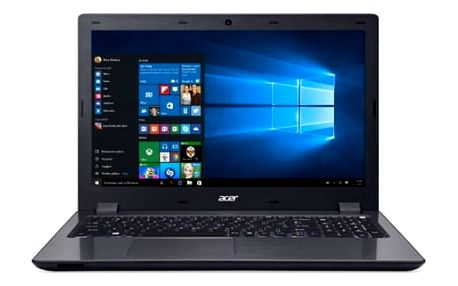 Acer Aspire V15 Gaming (NX.G66EC.001)