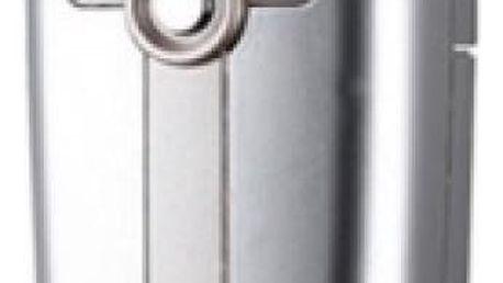 V-NET Tester alkoholu digitální AL 2500