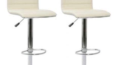 barová židle Lux