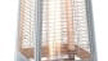 Landmann plynový zářič Pyramida 12010