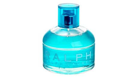 Ralph Lauren Ralph 100 ml EDT W