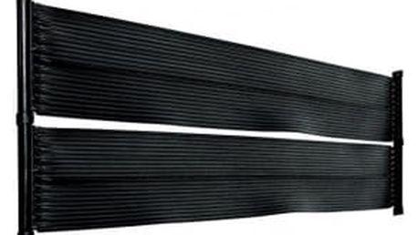 Solární ohřev vody Speedsolar Sun LDPE