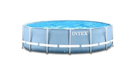 Intex Prism Frame 3,66 x 1,22 m bez filtrace