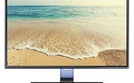 Monitor s TV Samsung T24E390 (LT24E390EI/EN) černý Čistící gel ColorWay CW-5151 (zdarma)Software F-Secure SAFE 6 měsíců pro 3 zařízení (zdarma) + Doprava zdarma