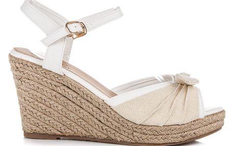 Dámské sandály 6L983W 37