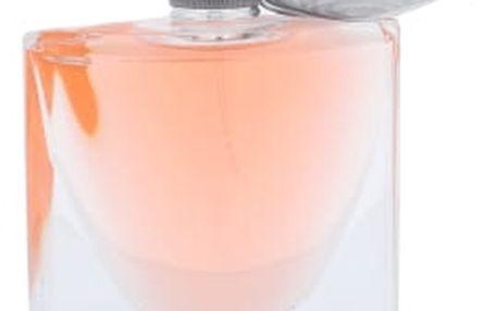 Lancome La Vie Est Belle 100 ml parfémovaná voda pro ženy