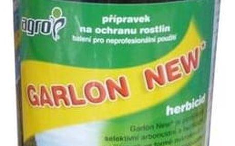 Agro Garlon NEW 1l