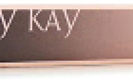 Mary Kay Ultimate řasenka Black 8 g