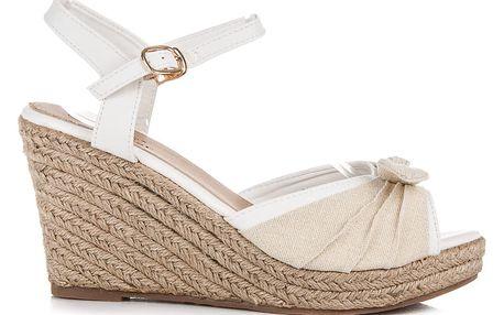 Dámské sandály 6L983W 38