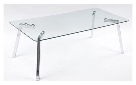 Konferenční stolek BIELFELD