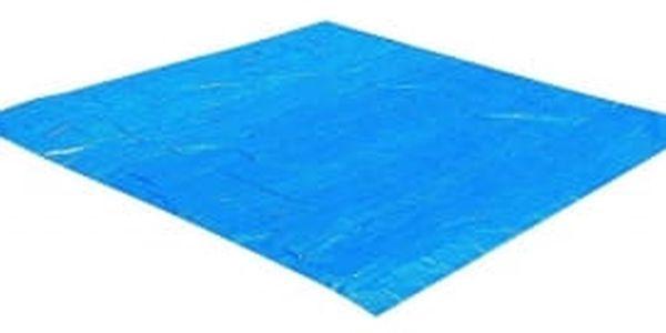 Podložka Intex pod bazén 4,72x4,72 m